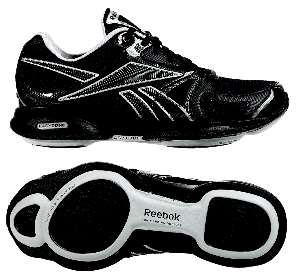f92e7cd4992bd7 Buy reebok easytone slippers   OFF33% Discounted